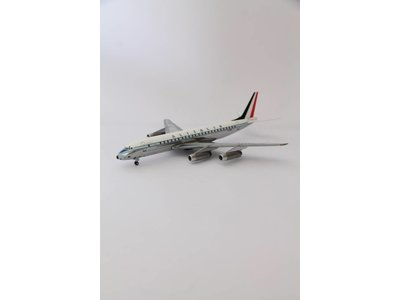 Aero Classics 1:200 Alitalia DC-8-42