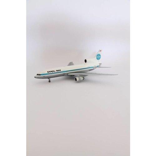 Gemini Jets 1:200 PanAm Tristar L-1011