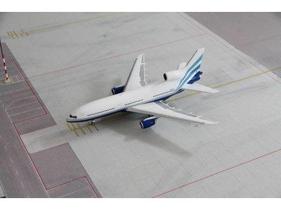 JC Wings 1:200 Sands Lockheed L-1011