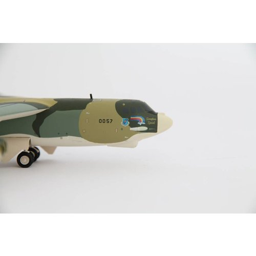 """Herpa 1:200 USAF """"Someplace Special"""" B-52H"""
