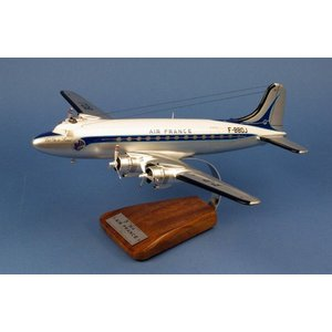 1:72 Air France Douglas DC-4