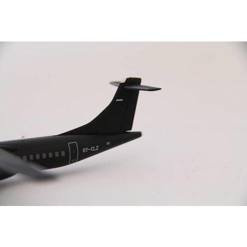 Herpa 1:200 Alsie Express ATR72-500
