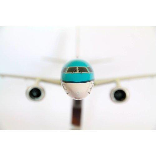 1:85 KLM Embraer 190