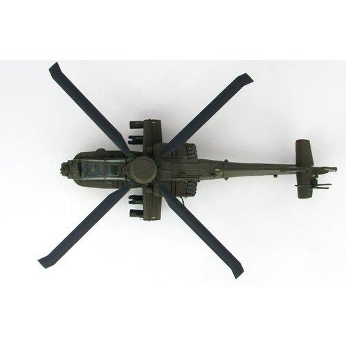 Hobby Master 1:72 Boeing AH-64D Longbow Apache 8th Battalion, 229th Aviation Regiment, US Army