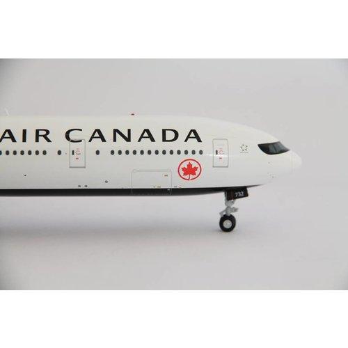 Gemini Jets 1:200 Air Canada B777-300