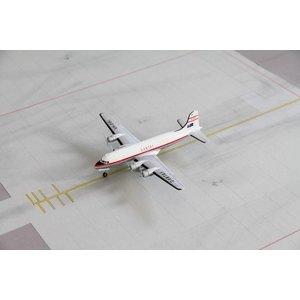 Hobby Master 1:200 Qantas DC-4