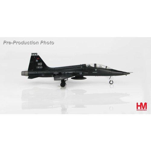 Hobby Master 1:72 T38A Talon USAF, 67-14833, 49th FW, Holloman AFB, 2011