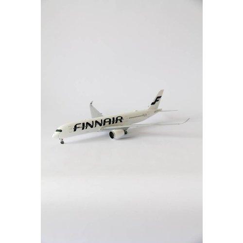 JC Wings 1:200 Finnair A350-900