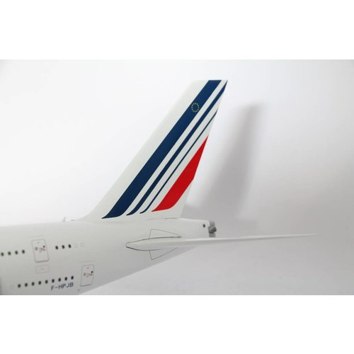 Gemini Jets 1:200 Air France A380