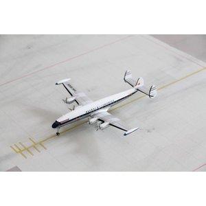 Western Models 1:200 Avianca L1049G