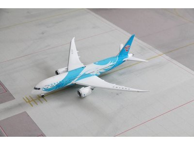 Phoenix 1:200 China Soutern Airlines B787-8