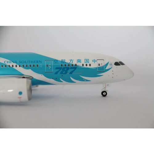 Phoenix 1:200 China Soutern Airlines B787-8