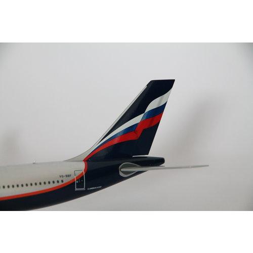 Gemini Jets 1:200 Aeroflot A330-200