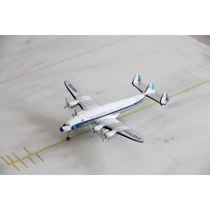 Western Models 1:200 Fly Eastern Air Lines L749
