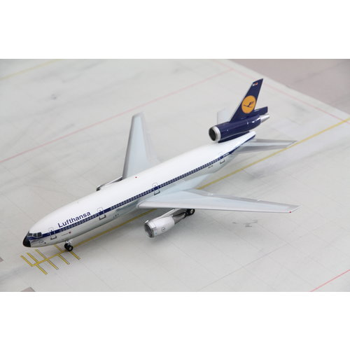BBOX 1:200 Lufthansa DC-10-30