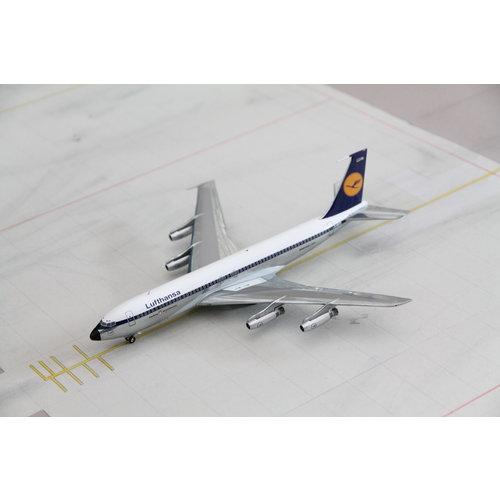 BBOX 1:200 Lufthansa B707-430