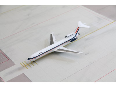 Inflight 1:200 Air Holland B727-200