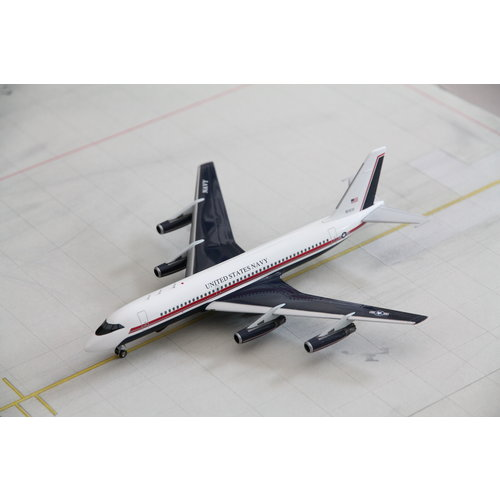 Aviation 200 1:200 United States Navy Convair UC-880
