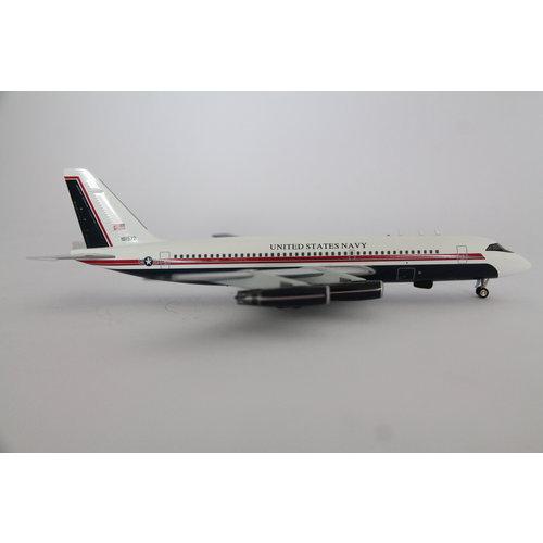 Aviation 200 1:200 United States Navy Convair UC-880