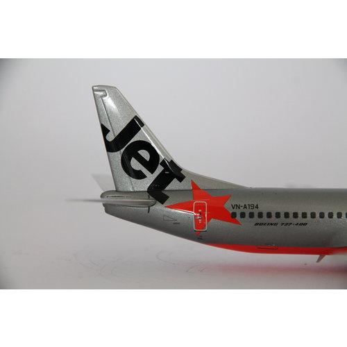 Phoenix 1:200 Jetstar Pacific B737-400