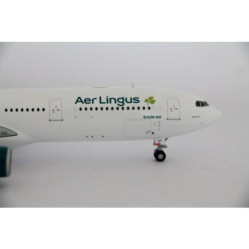 Gemini Jets 1:200 Aer Lingus A330-300