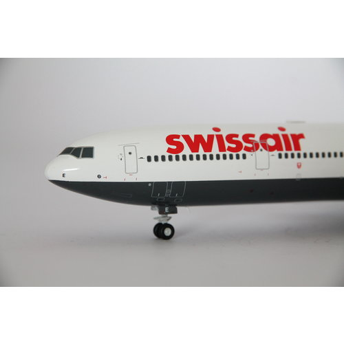 JC Wings 1:200 Swissair MD-11