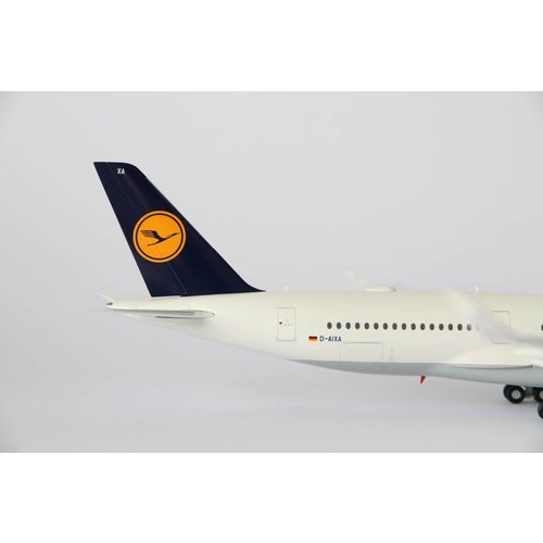 Gemini Jets 1:200 Lufthansa A350-900