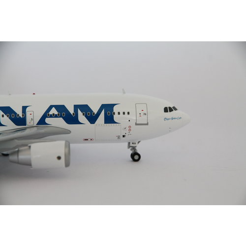 Gemini Jets 1:200 Pan Am Airbus A310-300