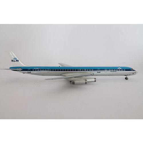 Inflight 1:200 KLM DC-8-63