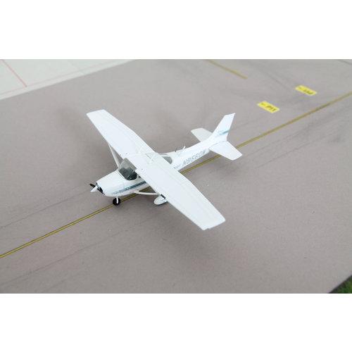 Gemini Jets 1:72 Cessna 172 Skyhawk