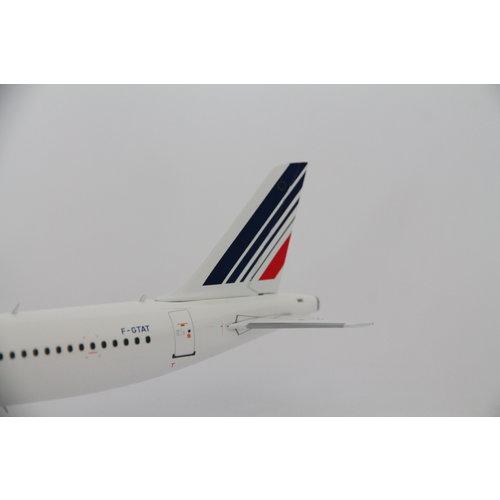 JC Wings 1:200 Air France A321