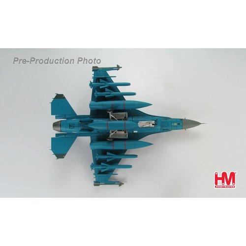 Hobby Master 1:72  Mitsubishi F2A JASDF 8th SQ, 3rd AW, J.A.S.D.F (Misawa A.B.)