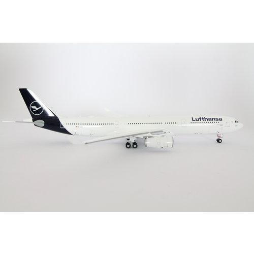 Gemini Jets 1:200 Lufthansa A330-300