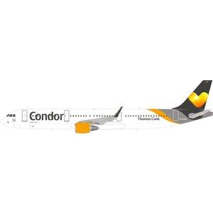 JFox 1:200 Condor A320