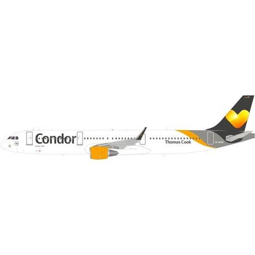 JFox 1:200 Condor A321
