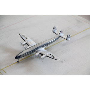 Aero Classics 1:200 Pan American L1049 Constellation
