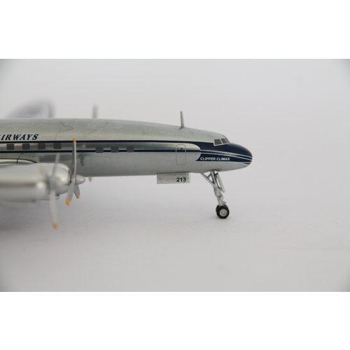 Aero Classics 1:200 Pan American L1049 Constellation