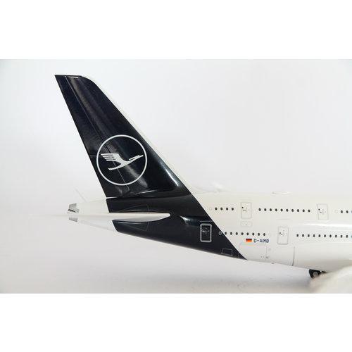 Gemini Jets 1:200 Lufthansa Airbus A380