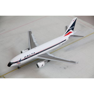 Gemini Jets 1:200 Delta Air Lines Airbus A310-300