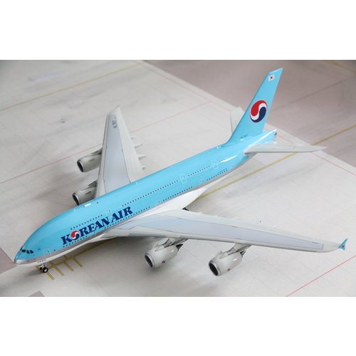 JC Wings 1:200 Korean Air A380