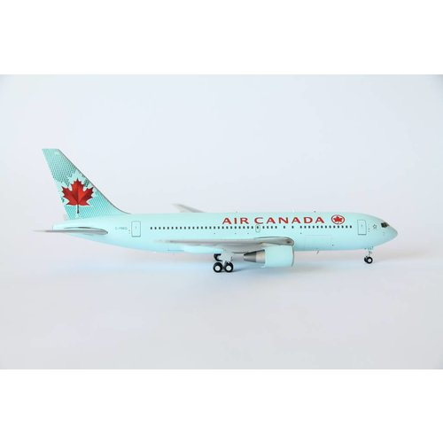 JC Wings 1:200 Air Canada B767-200