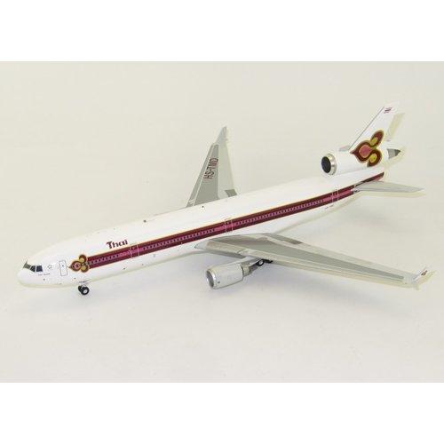 JC Wings 1:200 Thai McDonnell Douglas MD-11