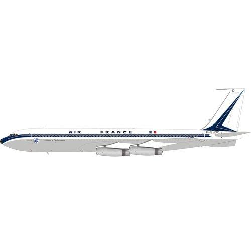 Inflight 1:200 Air France B707-300