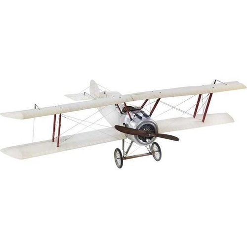 Authentic Models Sopwith Camel 2.5m