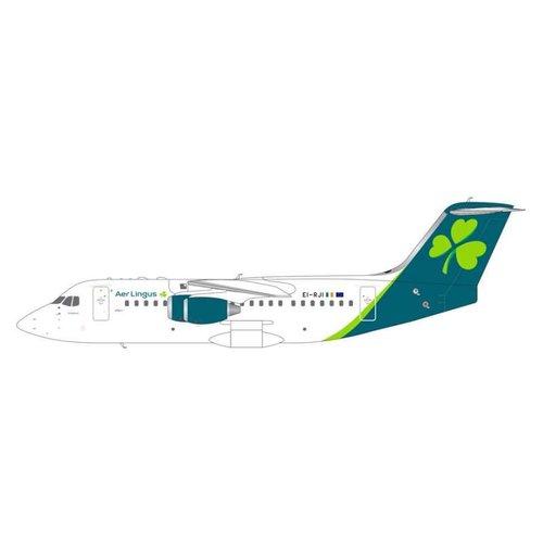 Gemini Jets 1:200 Aer Lingus Avro RJ85
