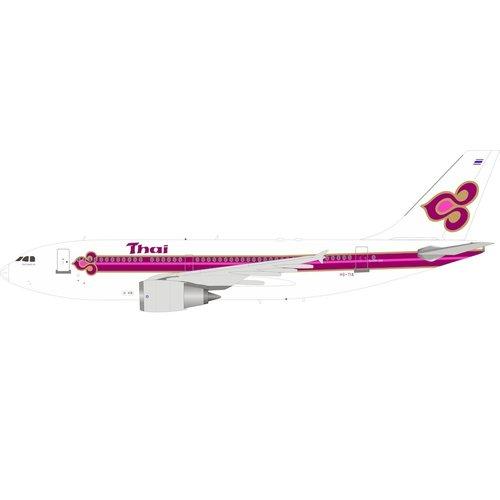 Inflight 1:200 Thai Airways International A310-204