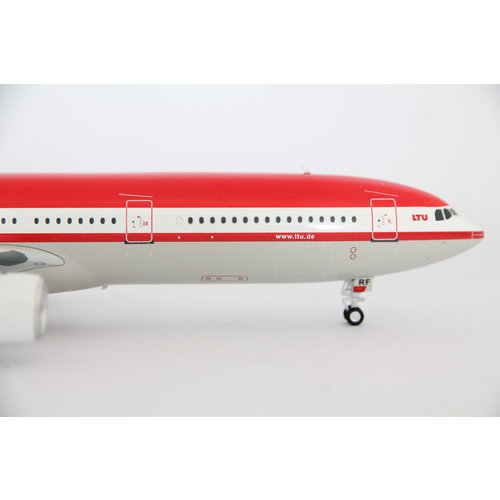 Inflight 1:200 LTU A330-300