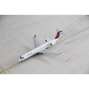 Gemini Jets 1:200 Delta Air Lines CRJ-700