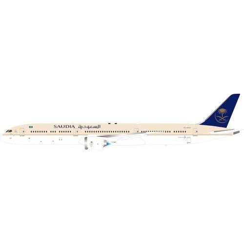 Inflight 1:200 Saudia, Saudi Arabian Airlines B787-10