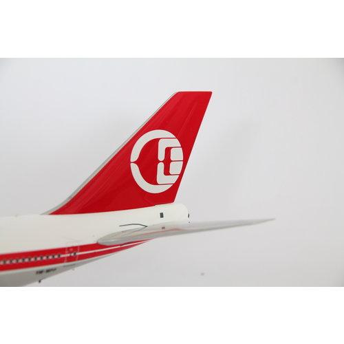 Inflight 1:200 Malaysian B747-400